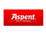 Aspent