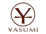 08yasumi