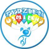 tydzien_usmiechu_www