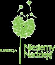 logo_napis-2-1